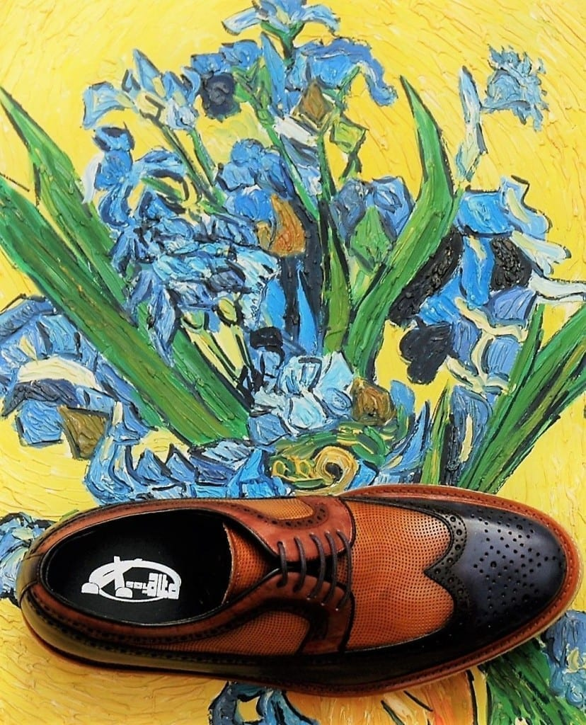 1493847412 Zapato con alzas Soy Alto Panama