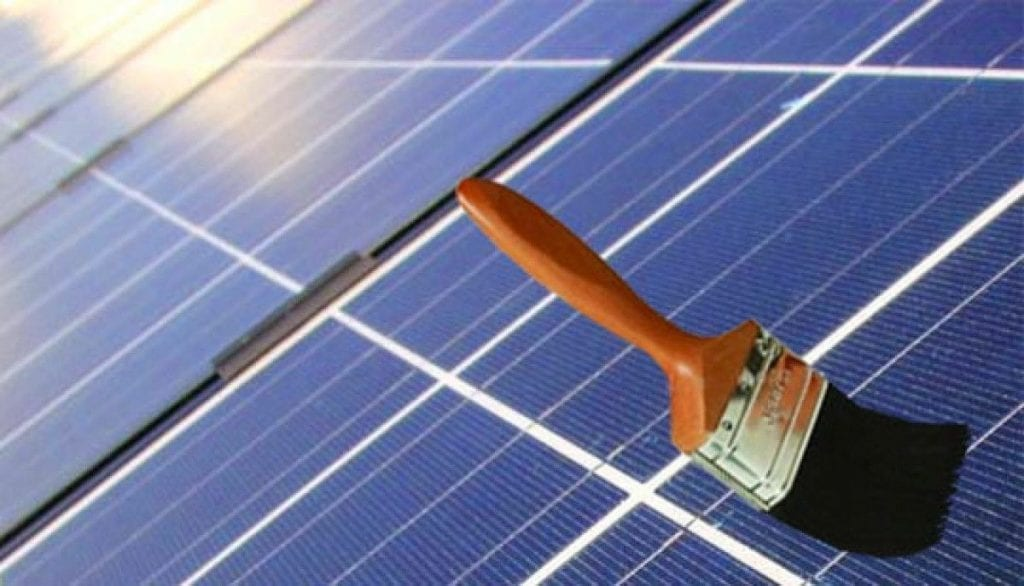 1494864259 energia solar pintura