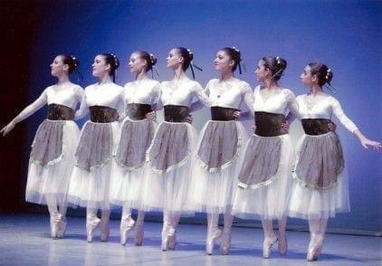 1495796769 escuelas baile madrid