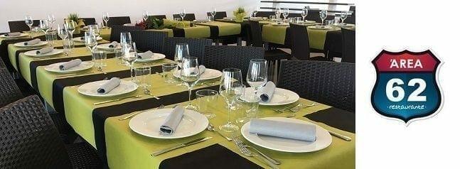 1496126265 area 62 restaurante barbastro junio polifonik