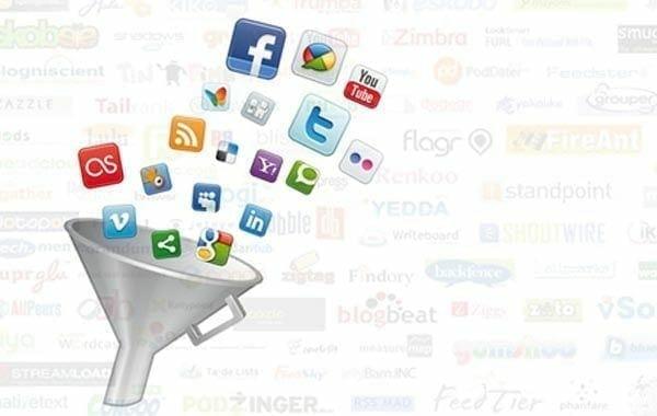 1496224928 Certificacion Comunicacion Online Redes Sociales