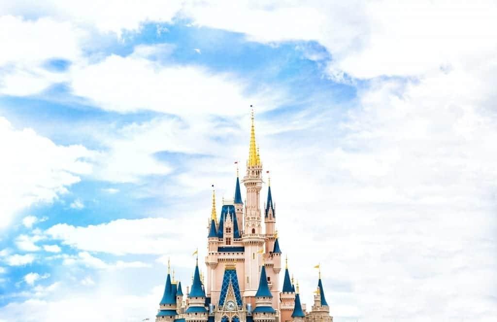 1496306233 DisneyWorld Orlando