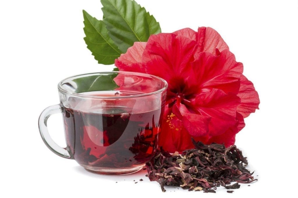 1496658861 Propiedades medicinales del te de hibisco 3