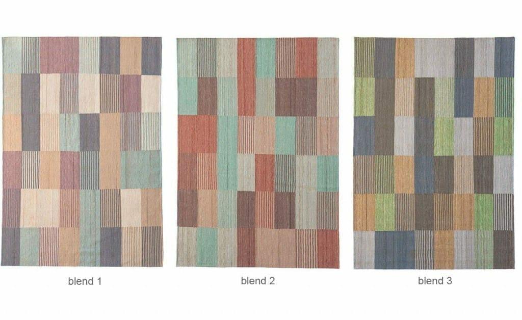 1496901977 blend rug raw color nanimarquina 4