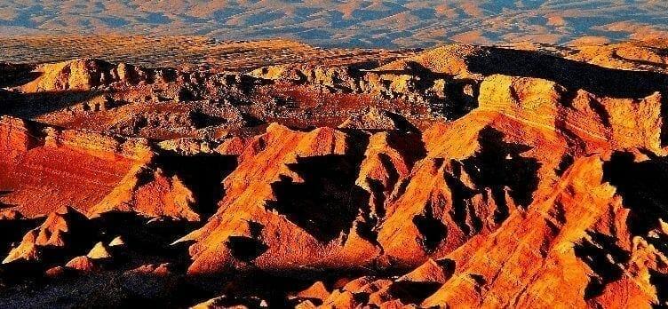 1496976603 valle de la luna San Pedro de Atacama