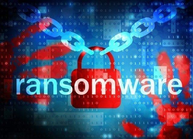 1497107396 ransomware