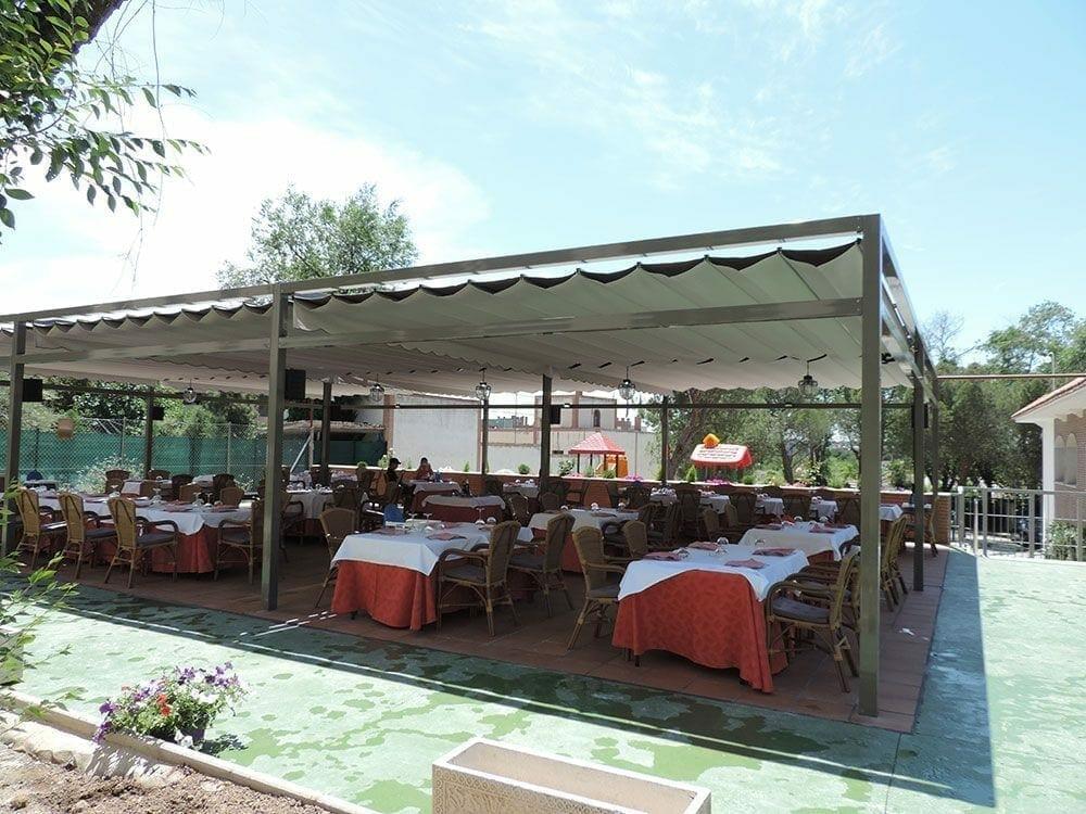1497855242 restaurante terraza madrid