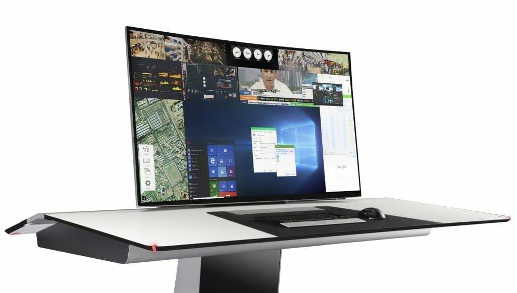 1497950026 DeskWall1