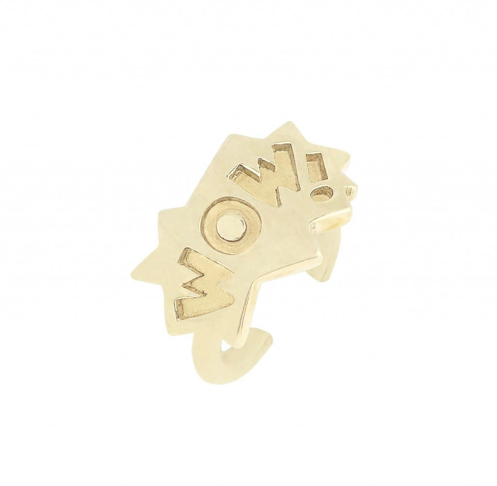 1499668927 WOW RING GOLD