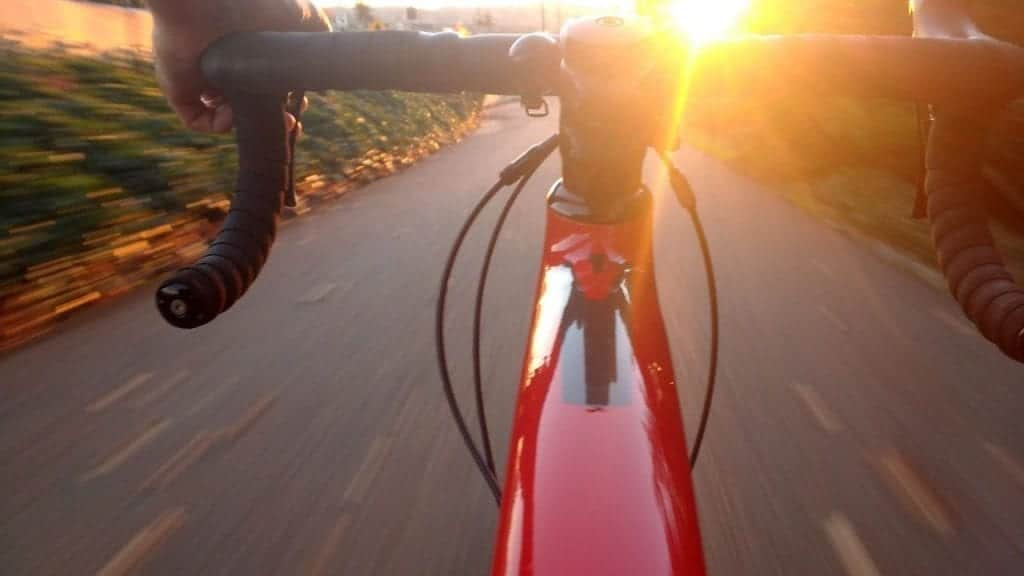 1499844785 Ciclismo Tolo s