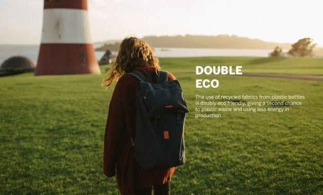 1500377742 banner double eco baja