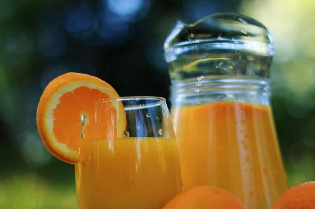 1500711682 orange juice 410325 1280