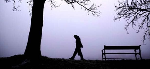 1503612714 depresion 2