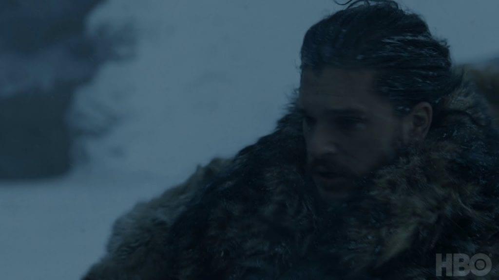 La última temporada de Game of Thrones comenzará a grabarse en octubre