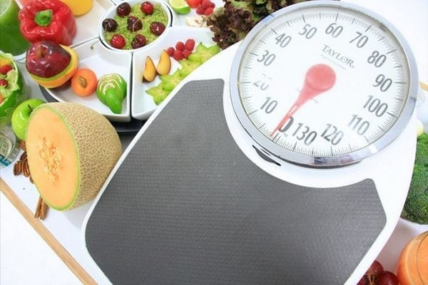 1504252301 Seminario Dietetica Nutricion
