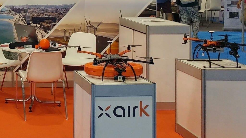 1504258202 Drones y seguridad 2