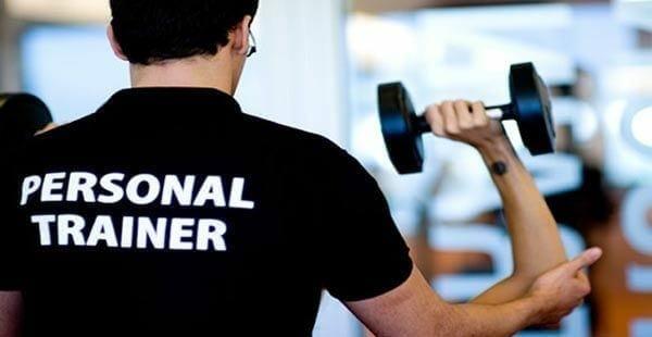 1504860622 Entrenador Personal Deportivo Doble
