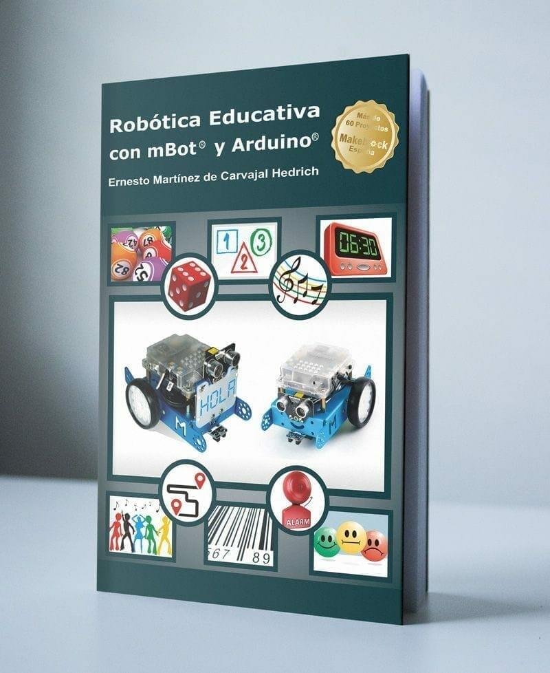 1505216818 libro robotica educativa con mbot arduino