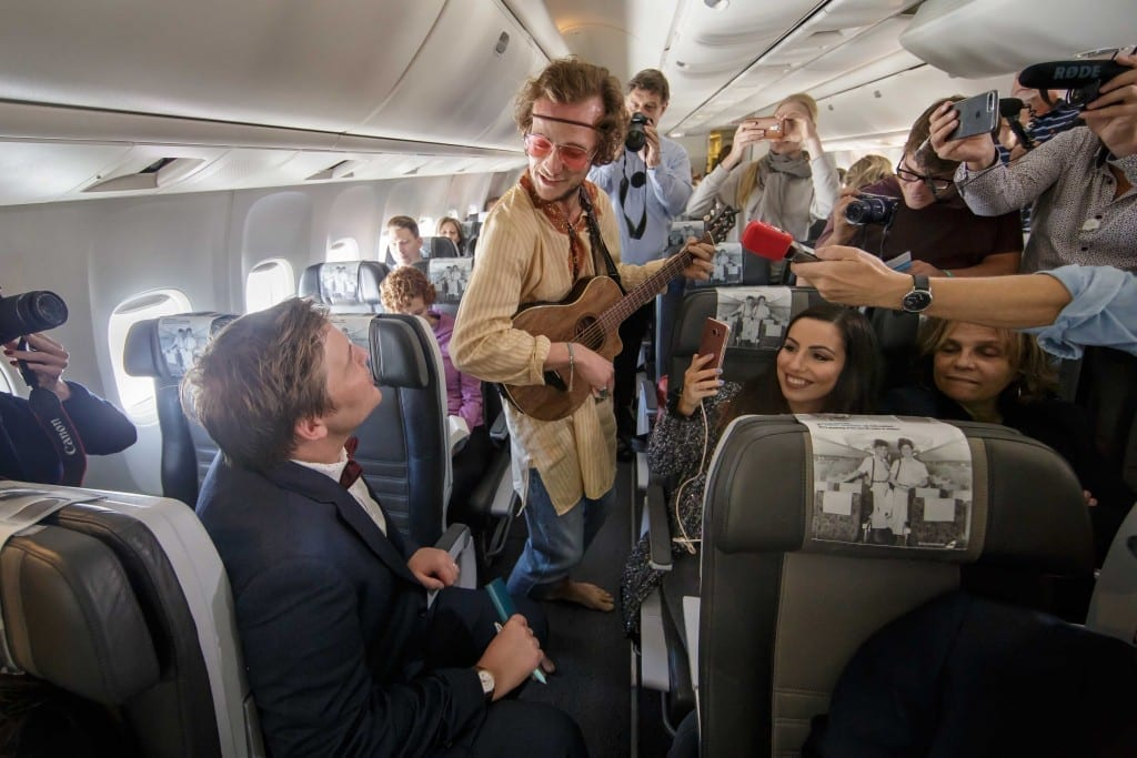1505320872 lq Icelandair staff and actors star in Ahead of Time