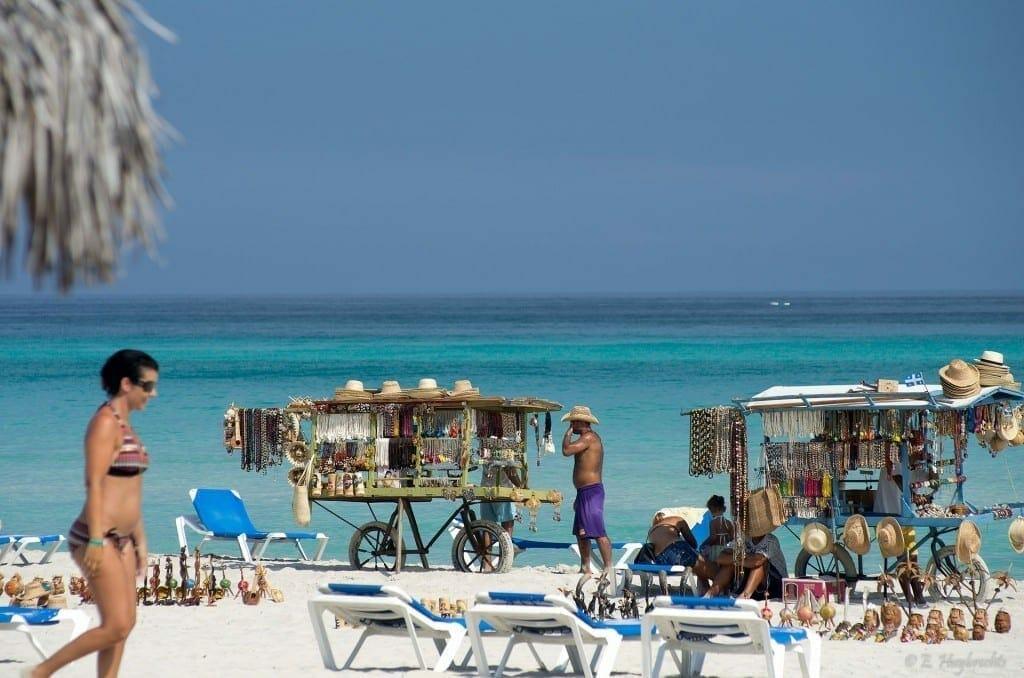 1505806916 Varaderos beach 5982433102