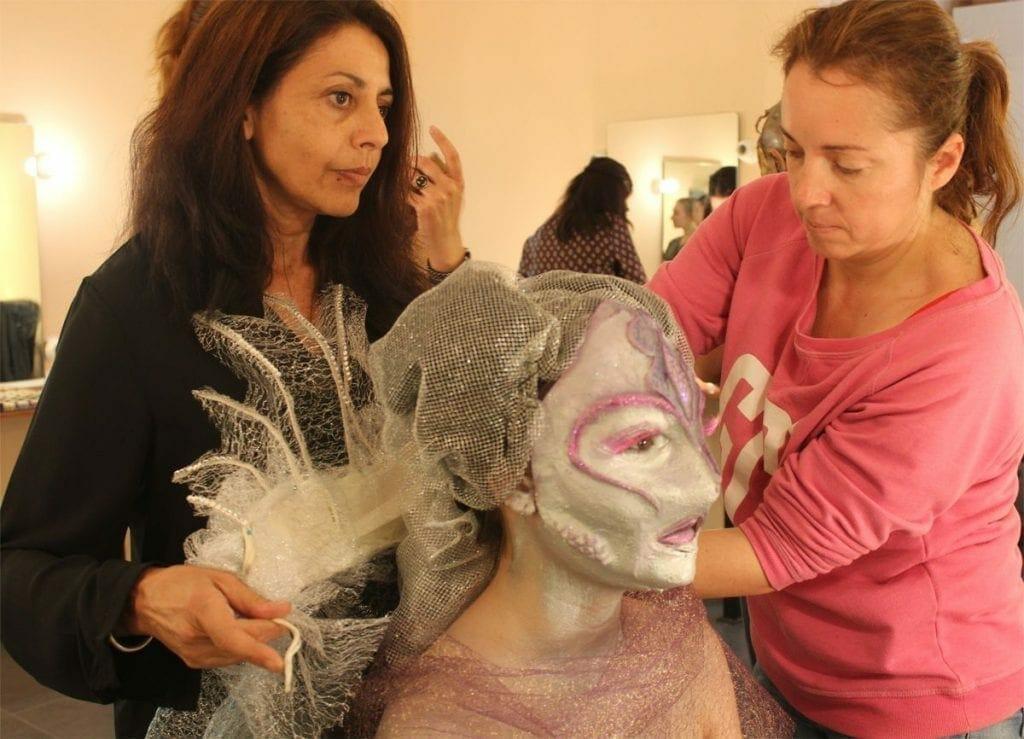 1507125128 esther palma comunicacion asociacion maquilladores madrid escuela makeup 3