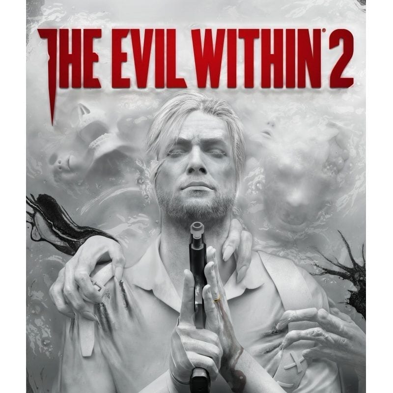 1507560065 The Evil Within2