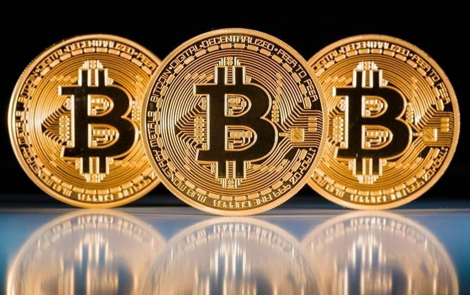 1508421416 bitcoin