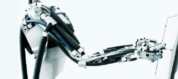 1510228925 Curso Automatas Programables Online