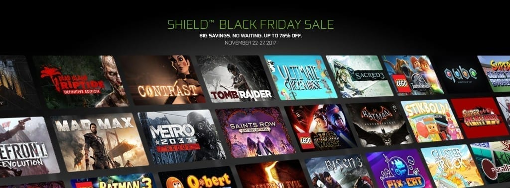1511517733 shield november game sale 2017LOW