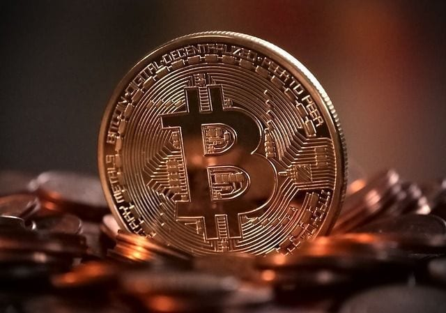 1512328155 bitcoin 2007769 640 1