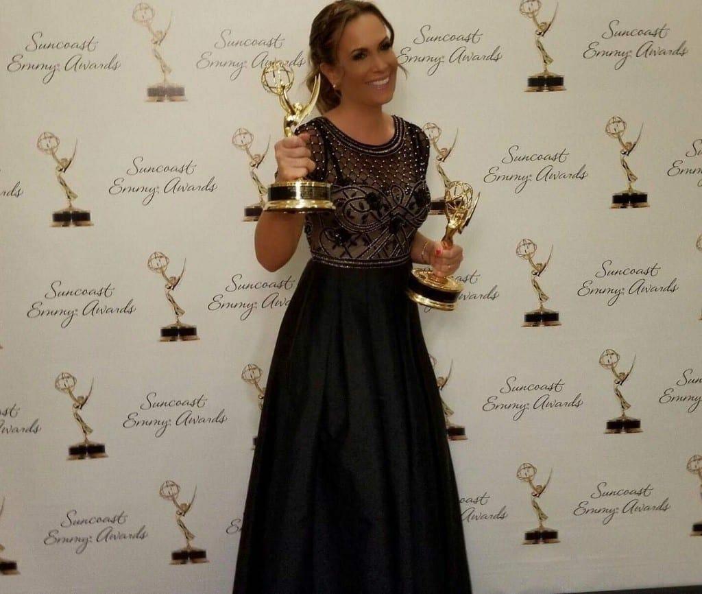 1512462646 Emmy 2017
