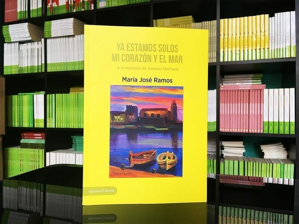 1518537922 edicionescarena mariajoseramos