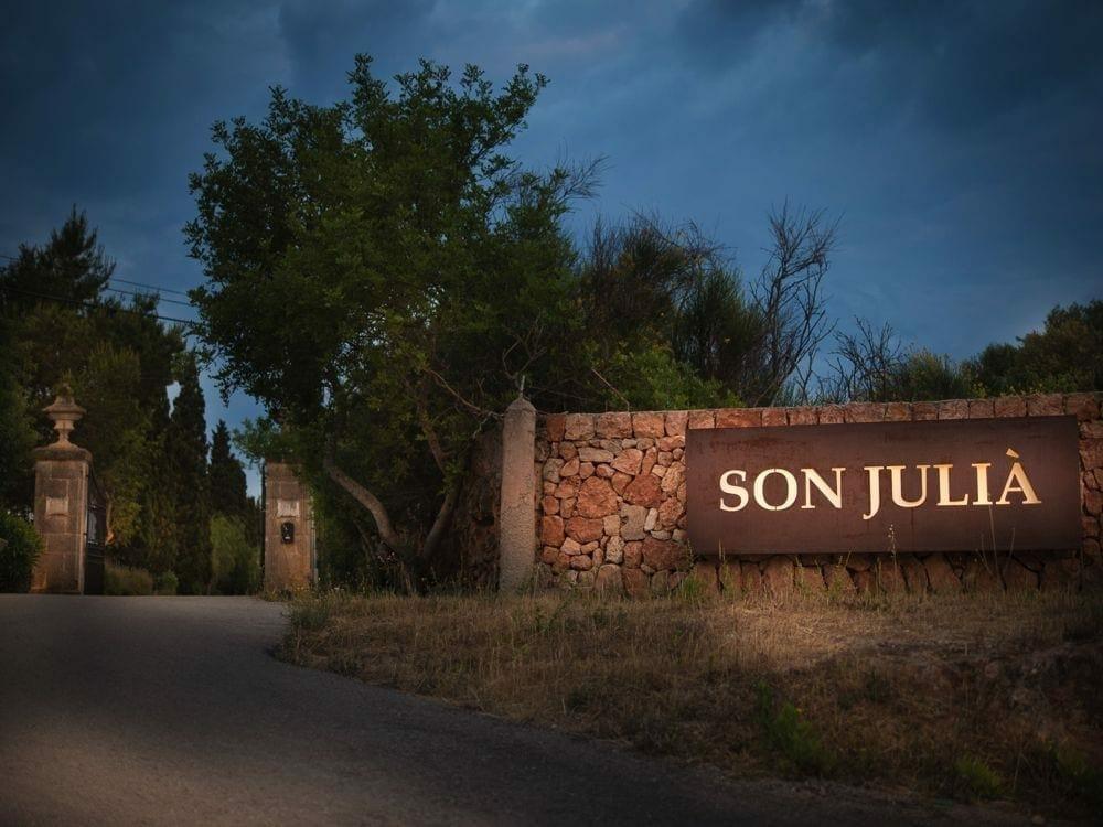 1522140384 Son Julia Country House Hotel Spa Mallorca copy