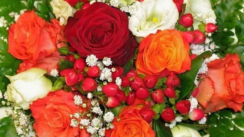 1524217754 bouquet de flores