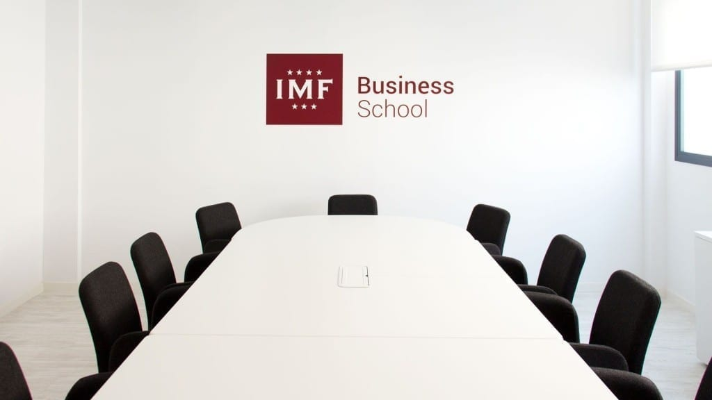 1530870928 Aula IMF Business School