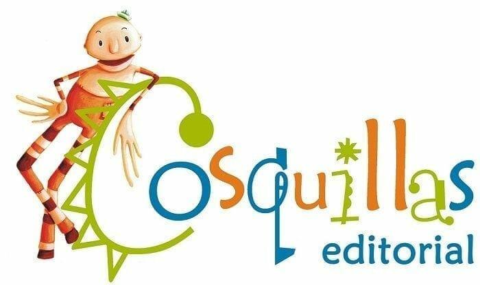 1531333894 editorial cosquillas monzon huesca album ilustrado infantil