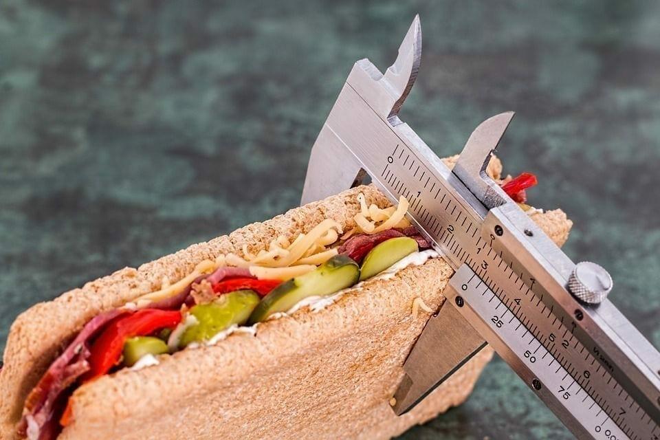 Los expertos alertan de que las dietas hipocalóricas aumentan el riesgo de trastornos alimenticios