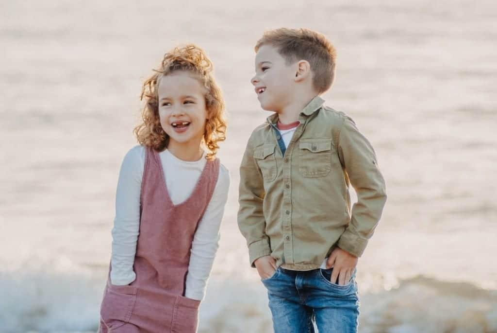 Estrategias para potenciar el rendimiento cerebral de los hijos