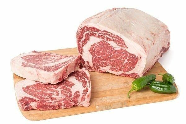 1536855340 distribuidor madrid carne angus