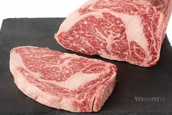 1536855402 distribuidor espa a carne kobe