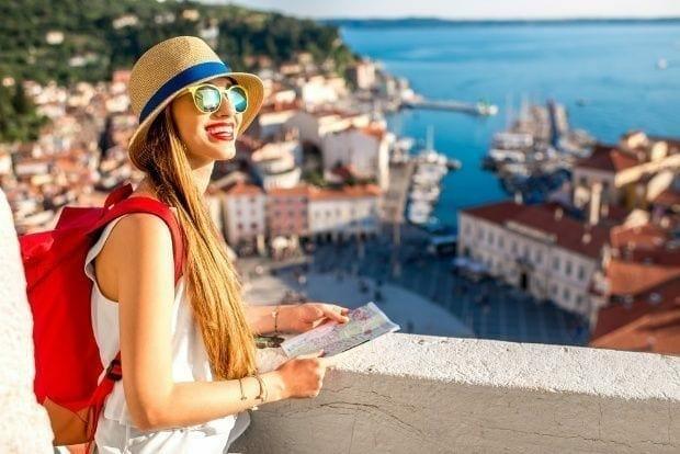 1536923107 Focus On Women Imagen Viajar sola