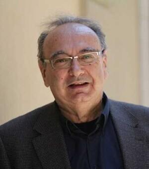 José Vaccaro Ruiz