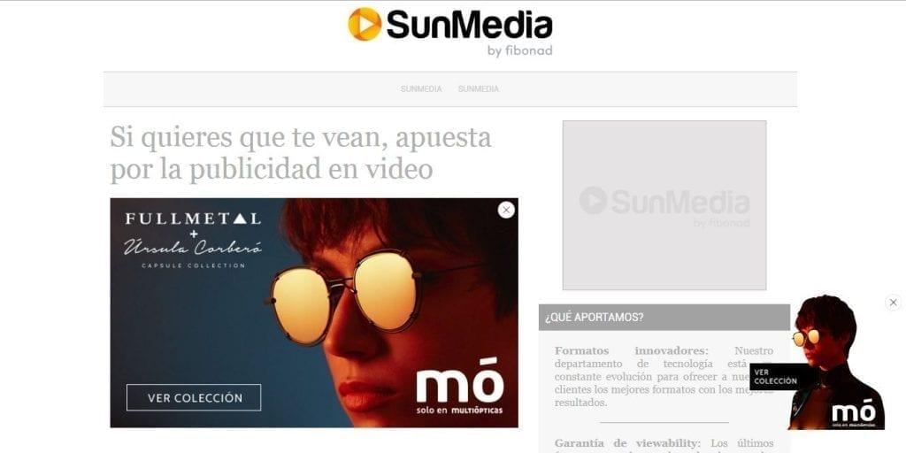 1538046156 Formato V deo Reminder SunMedia