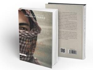 Nuevo Libro de Luis Velasco Pardo: Al Filo de la Verdad