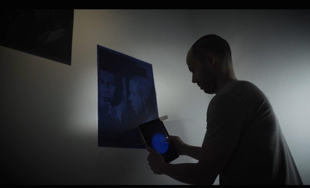 Arte 2.0: la reinterpretación de la ciencia desde la propia tecnología