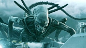 """Image from the movie """"Alien: Covenant"""""""
