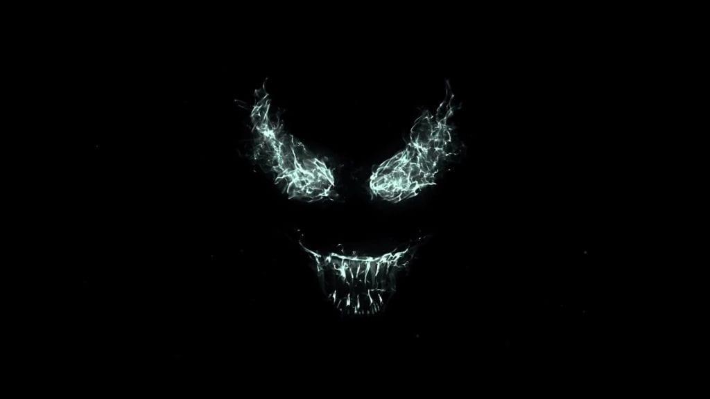 "Image from the movie ""Venom"""