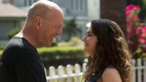 "Image from the movie ""Desaparecido en Venice Beach"""