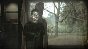"Image from the movie ""Sinister"""