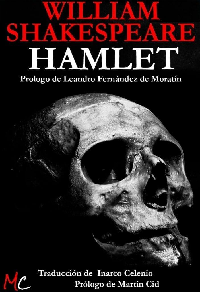 Hamlet, de W. Shakespeare
